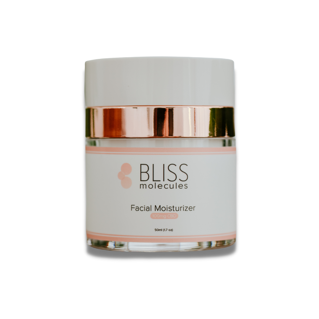 This lightweight, silky, water based moisturizer glides onto your skin without feeling tacky or sticky. With regular use, your skin will feel nourished, hydrated and like a flawless canvas.