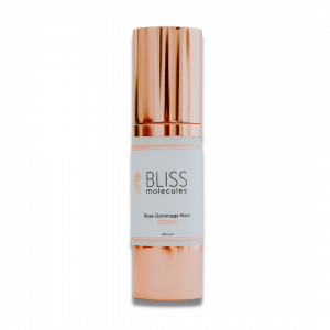 This gommage mask is a soothing and very cooling gel that can be used on the face and eyes. Calm skin with a cooling gel gommage mask that delivers both antioxidants and hydration, alongside a broad spectrum of skin-loving vitamins. A subtle rose scent feels luxurious without overwhelming, helping to tone and soothe skin.
